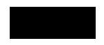 platformoftrust-logo-1